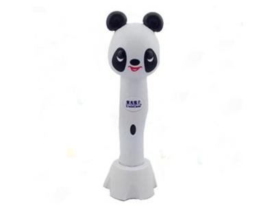 清华紫光点读笔熊猫